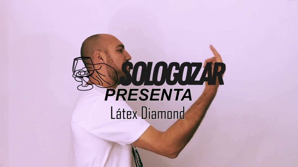 Látex Diamond
